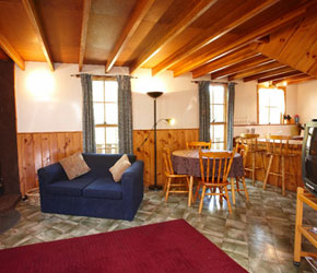 Indoor Image 1